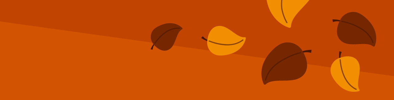 Autumn package