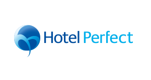 Hotel perfect